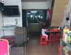 老三中路口菜市场店铺出租
