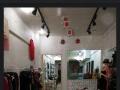 丰泽周边 美食街泉府大弟 商业街卖场 105平米