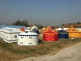选择性价比高的产品,就到九千蒙古包帐篷厂家