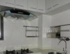 万柏林西宫安广小区 1室1厅 45平米 精装修 押一付一