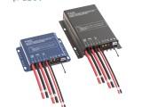 振源電氣3.2-3.7V PWM充電升壓恒流控制器