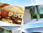 金象山滑雪场 森林主题酒店雪地cs 冰雕大世界一体