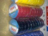 供应舒氏电气胶带 PVC电工胶带 塑料包布绝缘胶带 绝缘胶布