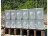 玻璃钢消防水箱优点A颍东玻璃钢消防水箱优点厂家介绍