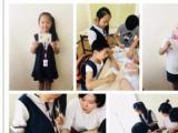 南京小学辅导语文数学新概念英语英语绘本
