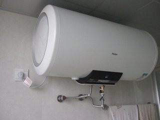 美的空调维修/台州美的空调维修/价格/电话