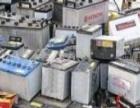 西安废旧电池汽车电瓶ups电瓶工业废旧电瓶回收