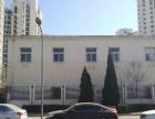 东城区和平里独栋五层带停车场出租,2500平米