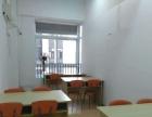 华茂1958C区7栋7楼 教育培训 写字楼配套