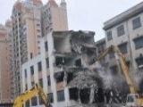 上海专业空调打孔 墙体大小工程敲门洞