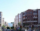 东街南俊新街正路口 沿街2楼 超大面积办公商业