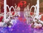 恩施蔷薇阁婚礼策划