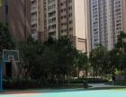 南山区高新园地铁口大冲科技园白领大学生合租公寓