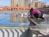 福州商厦顶棚玻璃贴膜,顶棚玻璃贴隔热防爆膜专业五星膜业