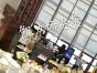 济南冷餐会精品宴会承接自助餐、茶歇会、酒会、烧烤