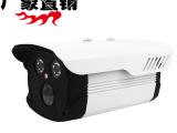 厂家批发红外灯安防监控摄像机回购率最高的高清监控摄像机