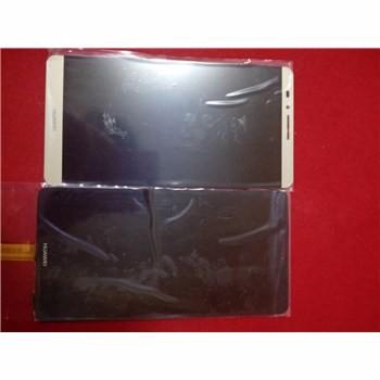 高价回收手机触摸屏 惠州专业回收华为oppo手机配件