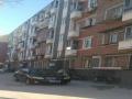 《易合房产》新兴小区 70平2居 精致好户型诚意出售