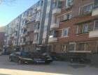 易合房产新兴小区 70平2居 精致好户型诚意出售