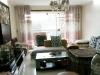 南明-绿苑小区3室2厅-85万元