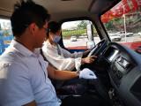 重庆大货车驾校,B2驾校,增驾b2驾照,专业放心驾校.
