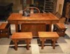 石家庄二手家具回收,石家庄办公桌椅回收,石家庄实木家具回收