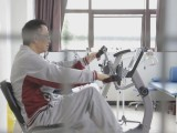 重庆偏瘫失能不自理养老 正博专业康护医养结合养老