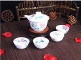 陶瓷茶杯 要买好的陶瓷餐具上哪里
