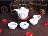 茶叶罐批发,哪里可以买到耐用的陶瓷餐具
