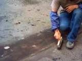 东莞房屋漏水维修 东莞房屋漏水堵漏 东莞补漏公司