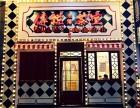 东莞市东坑镇传说老港茶室诚挚地欢迎您的加盟