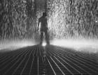 上海雨屋出租 雨屋出售 雨屋制作 雨屋报价 雨屋厂家