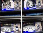 宜春哪里安装的360全景行车记录仪清晰要多少钱