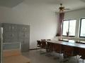南浔中心位置 写字楼 200平米