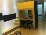 南门小区 1室 1厅 45平米 整租