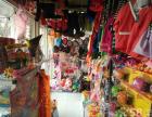 百合 童装玩具店提供货源 转让