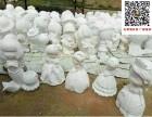吉林省白山市石膏像白胚批发 石膏像娃娃 石膏彩绘娃娃