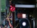 酷睿双核e8500_22液晶游戏电脑畅玩英雄联盟CF魔兽