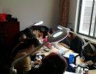 广西贵港市纹绣培训中心一般是几号开班