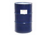n235萃取剂 常用的萃取剂