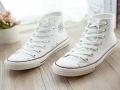 环球女鞋 诚邀加盟