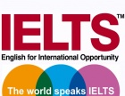 专业雅思、出国留学课程辅导,加拿大在职老师