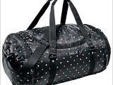 供应新款旅行包  手提旅行包 运动旅行包 休闲旅行包