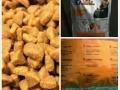 猫粮批发,全部出厂价格,全市送货