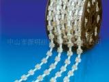 LED背光源/食人鱼灯串