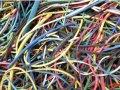 肇庆废旧电缆回收