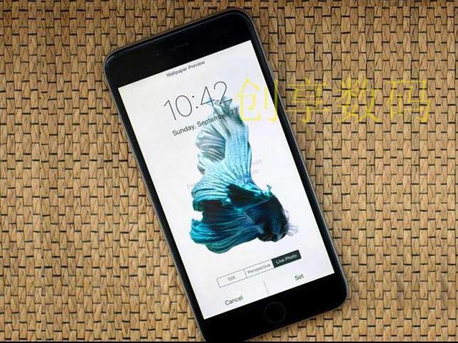西宁华为手机分期付款,0首付专业办理华为P10