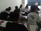 学英日韩德语就到山木培训