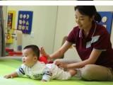 苏州市姑苏区6个月婴幼儿宝宝全日周托班早教中心