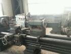 白塔镇 厂房带车床400平米